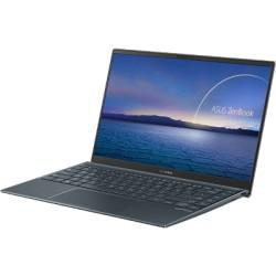 ASUS ZenBook Flip 13 UX363EA-HP295T Notebook