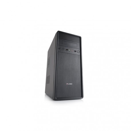 CHSel Asztali PC XRN004