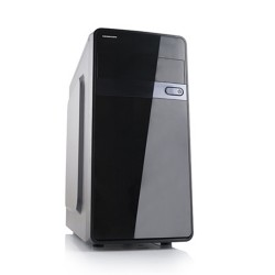 CHSel Asztali PC XRN007