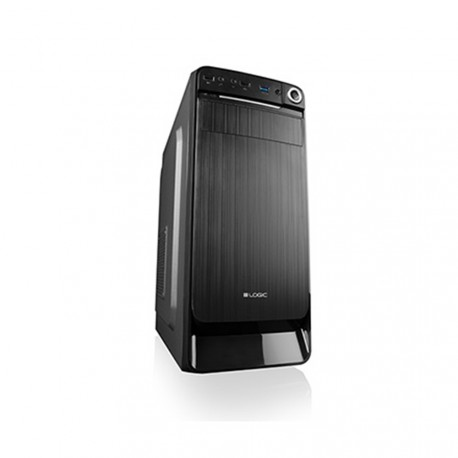 CHSel Asztali PC XRN008