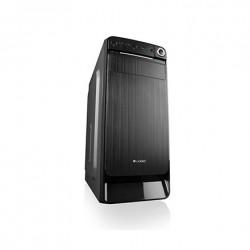CHSel Asztali PC XRN009