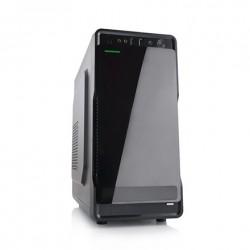 CHSel Asztali PC XRN010