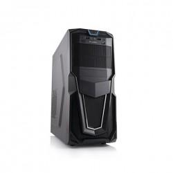 CHSel Asztali PC XRN012